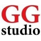 GGstudio