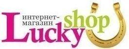 ЖІНОЧИЙ ОДЯГ ОПТОМ І ВРОЗДРІБ Lucky Shop