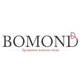 Bomond-Shop