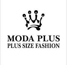 Інтернет-магазин виробника модного жіночого одягу великих розмірів МОДА ПЛЮС